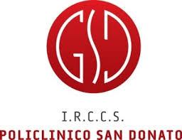IRCCS-Policlinico San Donato, Molecular Cardiology Laboratory.jpg