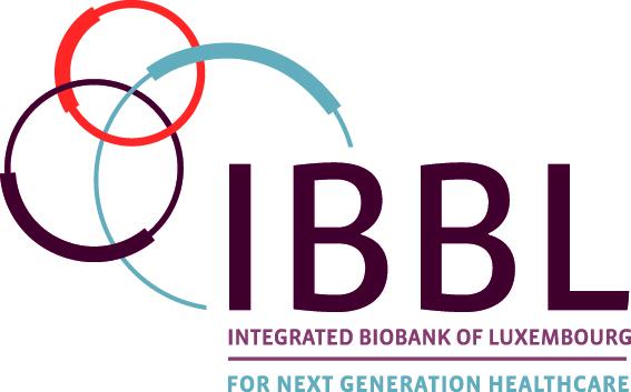 IBBL.jpg