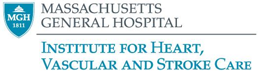 Massachussetts General Hospital, Institute for Heart, Vascular and Stroke Care, Harvard Medical School.png