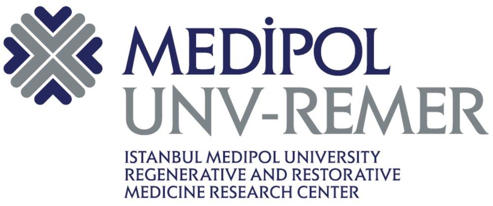 Medipol.jpg