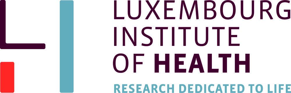 LIH_logo.jpg