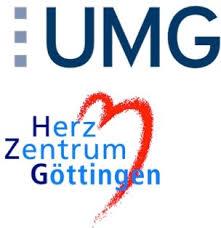 University Medical Center Göttingen, Department of Cardiology and Pneumology.jpg
