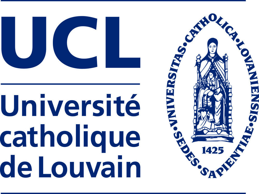 Université Catholique de Louvain.jpg