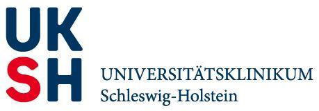 University Medical Center Schleswig-Holstein (UKSH), Department of Internal Medicine III - Cardiology, Angiology and Intensive Care Medicine.jpg