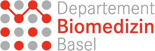 University of Basel, Department of Biomedicine.png