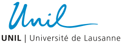 University of Lausanne Medical School, Experimental Cardiology Unit.png