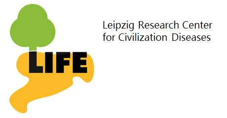 University of Leipzig.png