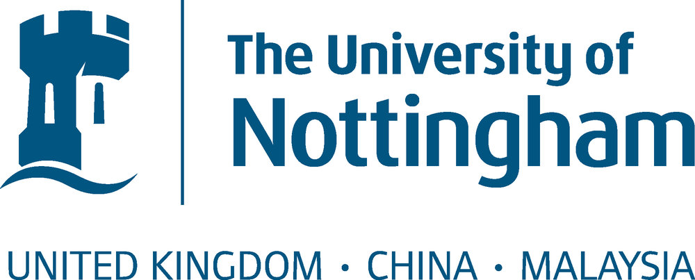 University of Nottingham.jpg