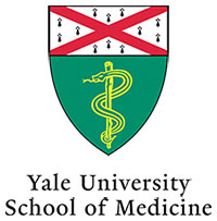 Yale School of Medicine.jpg