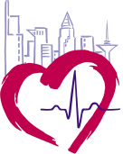 University of Frankfurt, Institute of Cardiovascular Regeneration.png