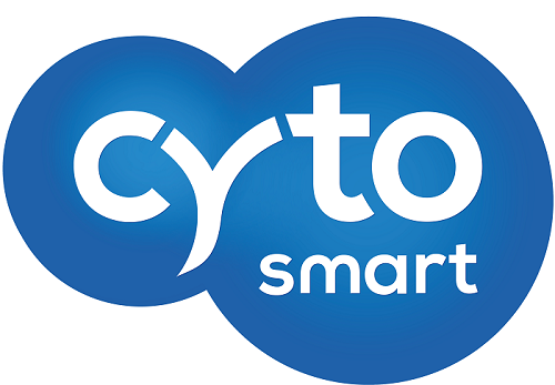 CytoSMART Technologies BV is a Dutch company which develops smart devices combining modern day technology with custom build software to greatly enhance the cell culture process, reducing stress, effort and increasing efficiency.
