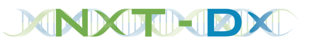 NXT-Dx offers vast experience and unique tools in genetics, epigenetics, transcriptomics and proteomics research, as wel as broad bio-informatics support. Operating from labs in Ghent, Belgium and Vienna, Austria, we master a wide range of sequensing-, array- and qPCR-based techniques to provide the best fit with your project needs.