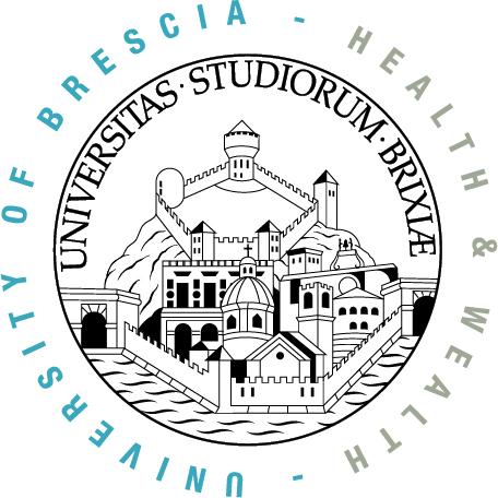 University of Brescia 2.jpeg