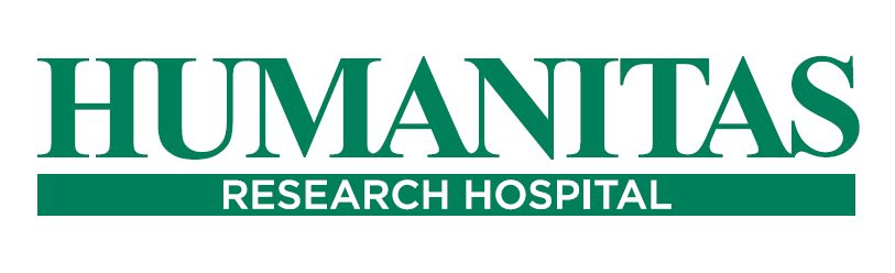 Humanitas Research Hospital.png