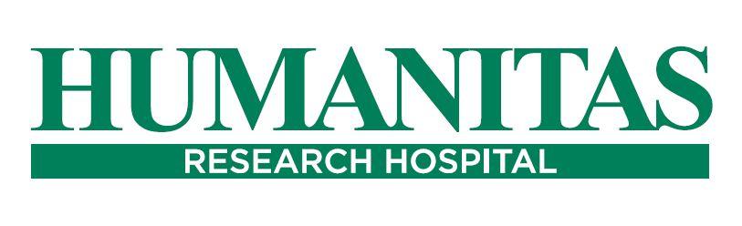 Humanitas Research Hospital.png