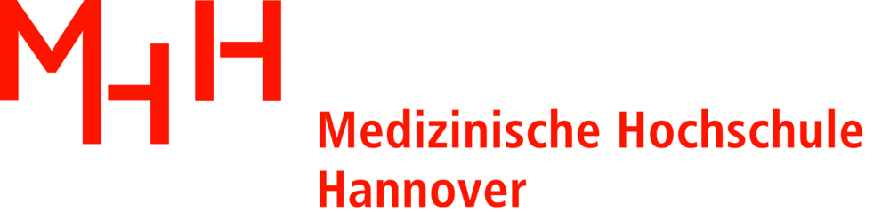 Hannover Medical School red.png