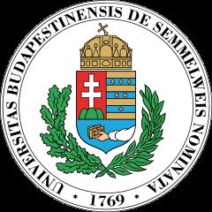 Semmelweis University.png