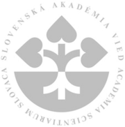 Institute for Heart Research, Slovak Academy of Sciences.png
