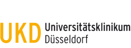 University of Dusseldorf.png