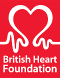 British_Heart_Foundation.png