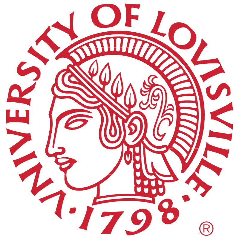 University of Louisville.png