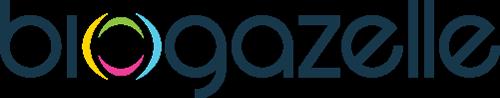 biogazelle.png