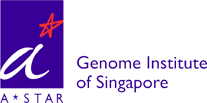 Genome Institute of Singapore