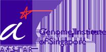 Genome Institute of Singapore