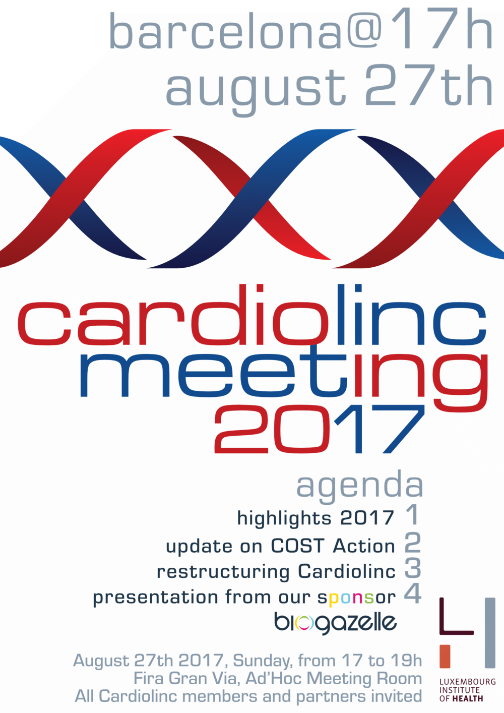 Cardiolinc Meeting 2017 flyer.png