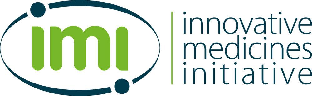 IMI-2014.jpg