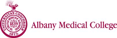 Albany Medical College.jpg