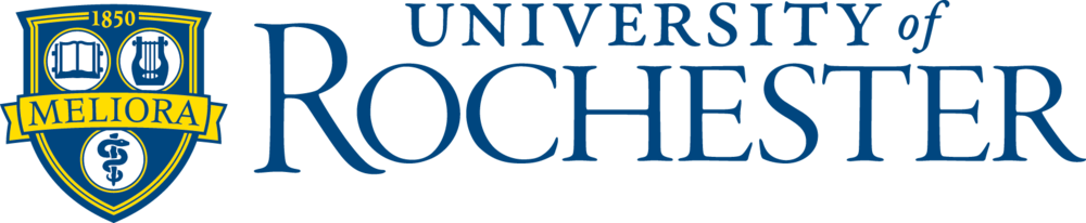 University of Rochester.png