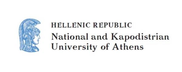University of Athens.jpg