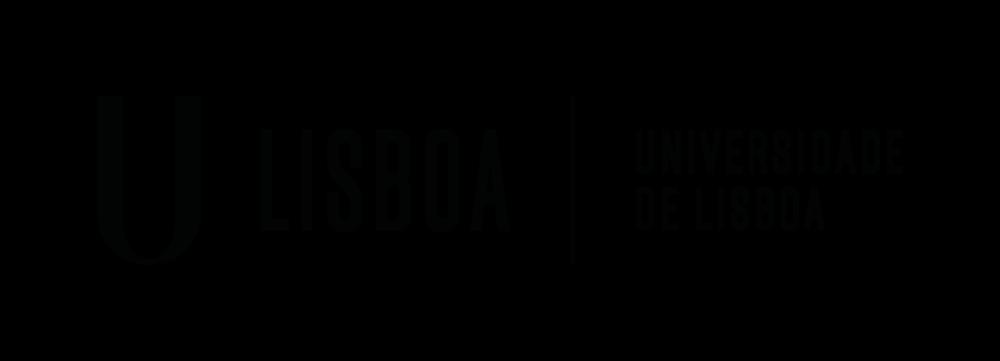 Universidade de Lisboa.png