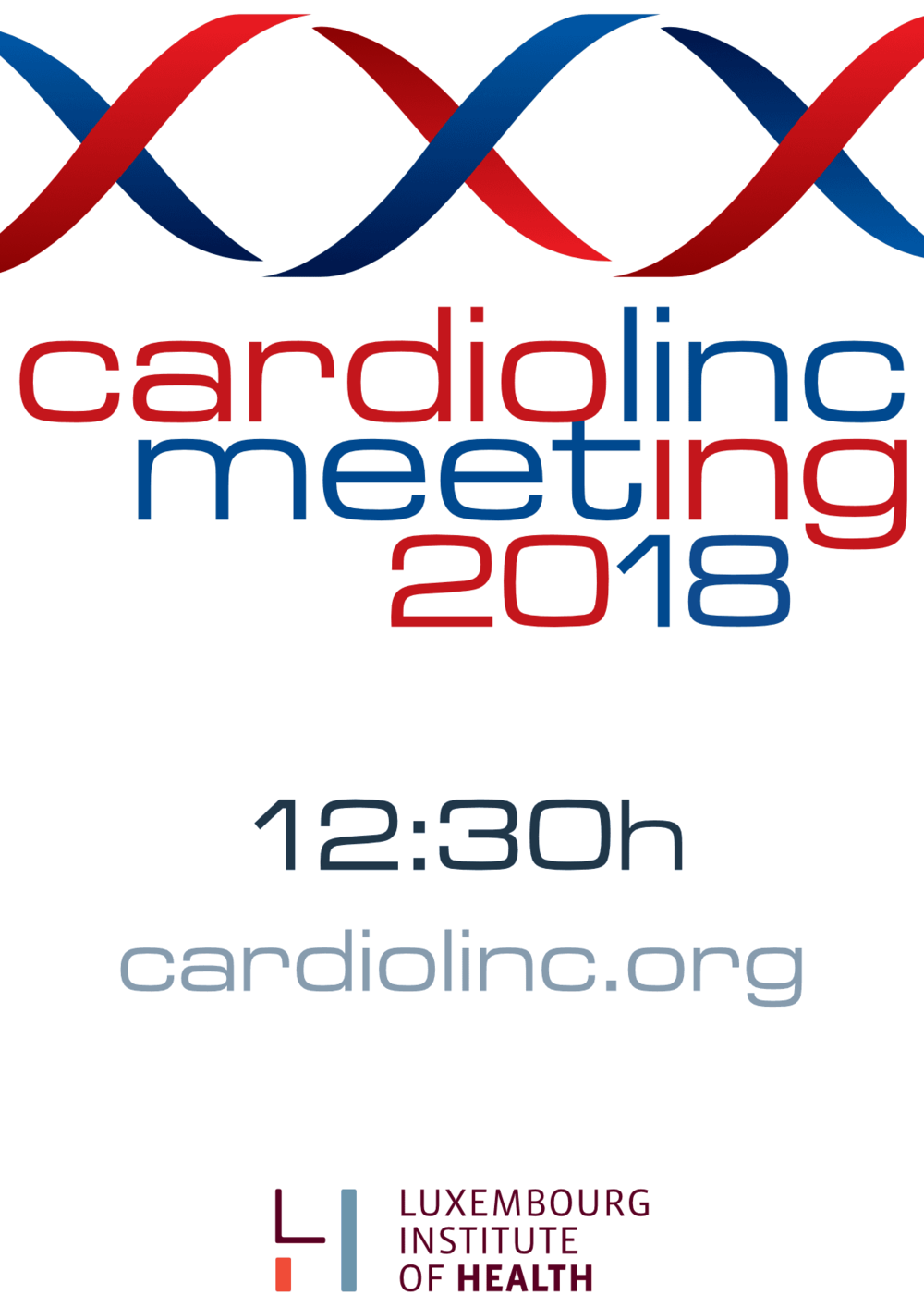 Cardiolink Meeting 2018 poster.png