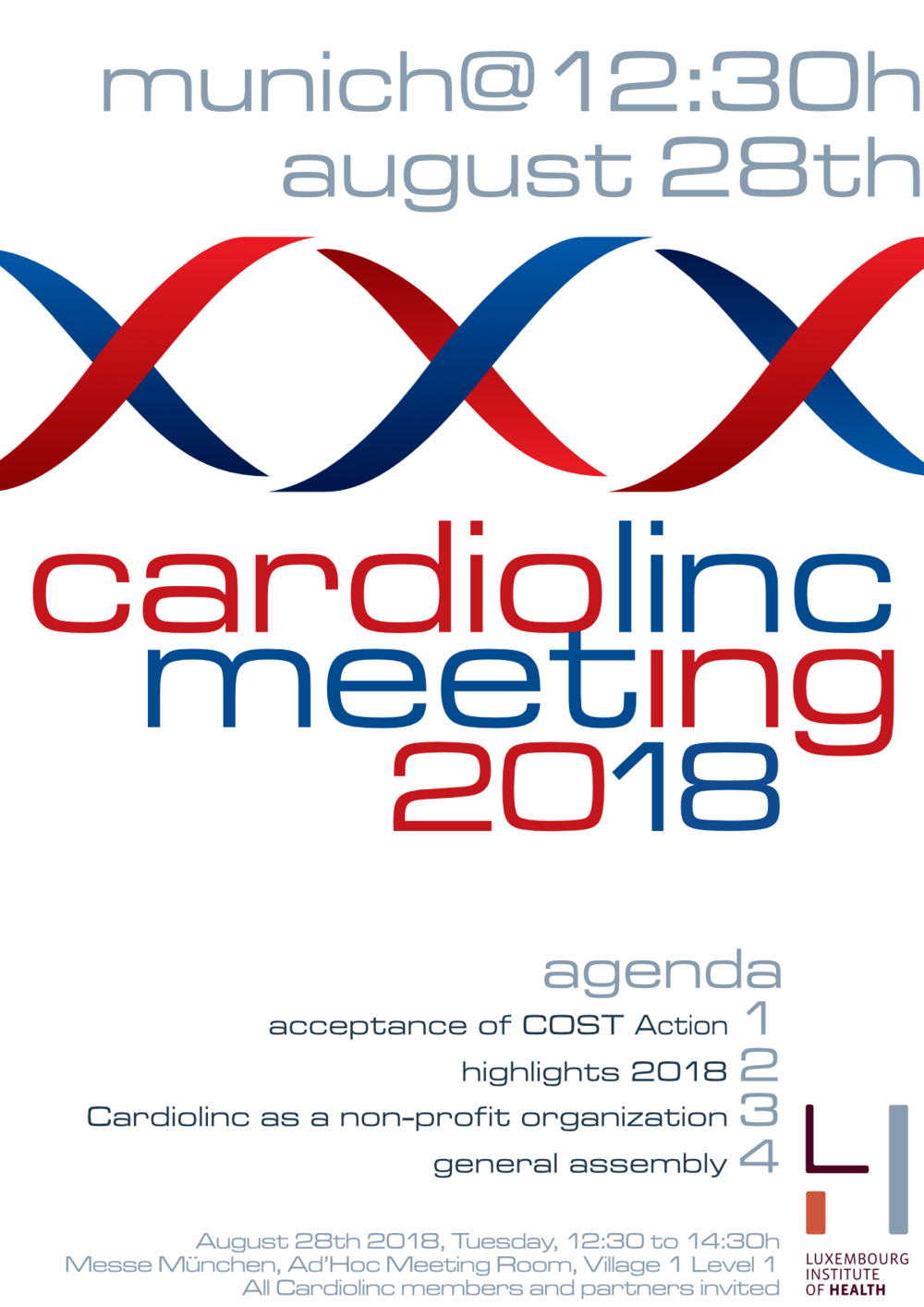 Cardiolinc Meeting 2018 flyer 128 colors.png
