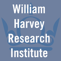 William Harvey Research Institute.png