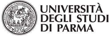 University of Parma.png