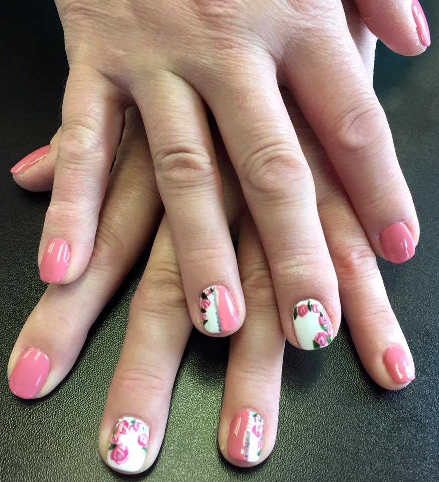 stephanie nails.jpg