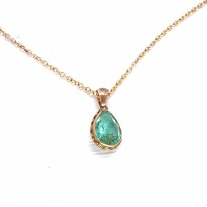 d2477db7a0847 Vintage Necklaces and vintage jewelry or vintage jewellery located ...