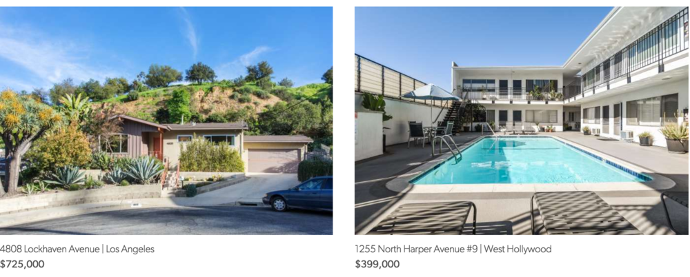 PROPERTIES-for-sale-los-angeles-jgainey