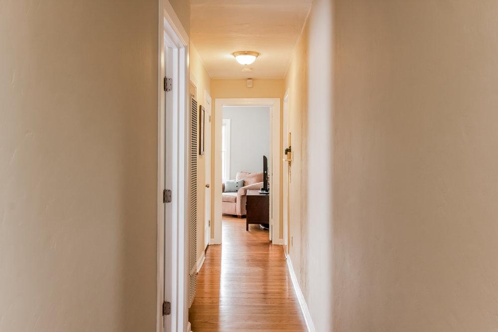 014-Hallway-1768025-medium.jpg