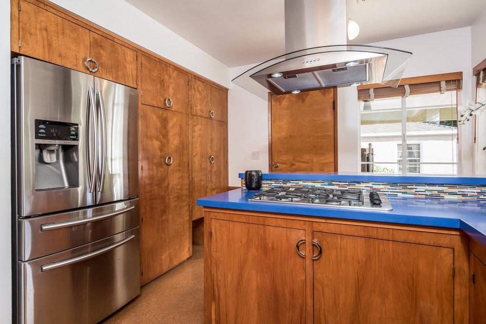 018-Kitchen-5028027-medium.jpg
