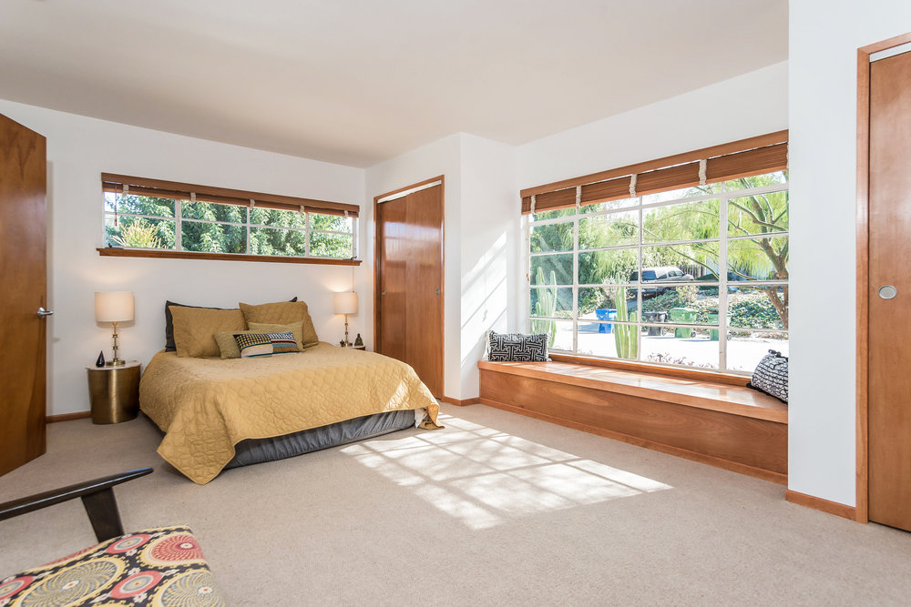 022-Master_Bedroom-5028026-medium.jpg