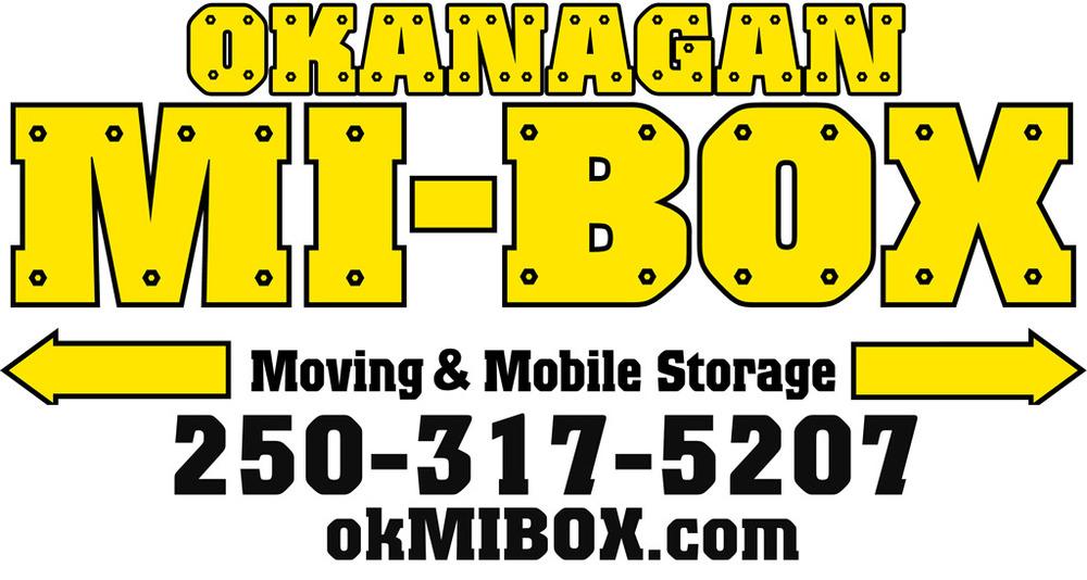 MIBOX_container_LOGO_big.jpg
