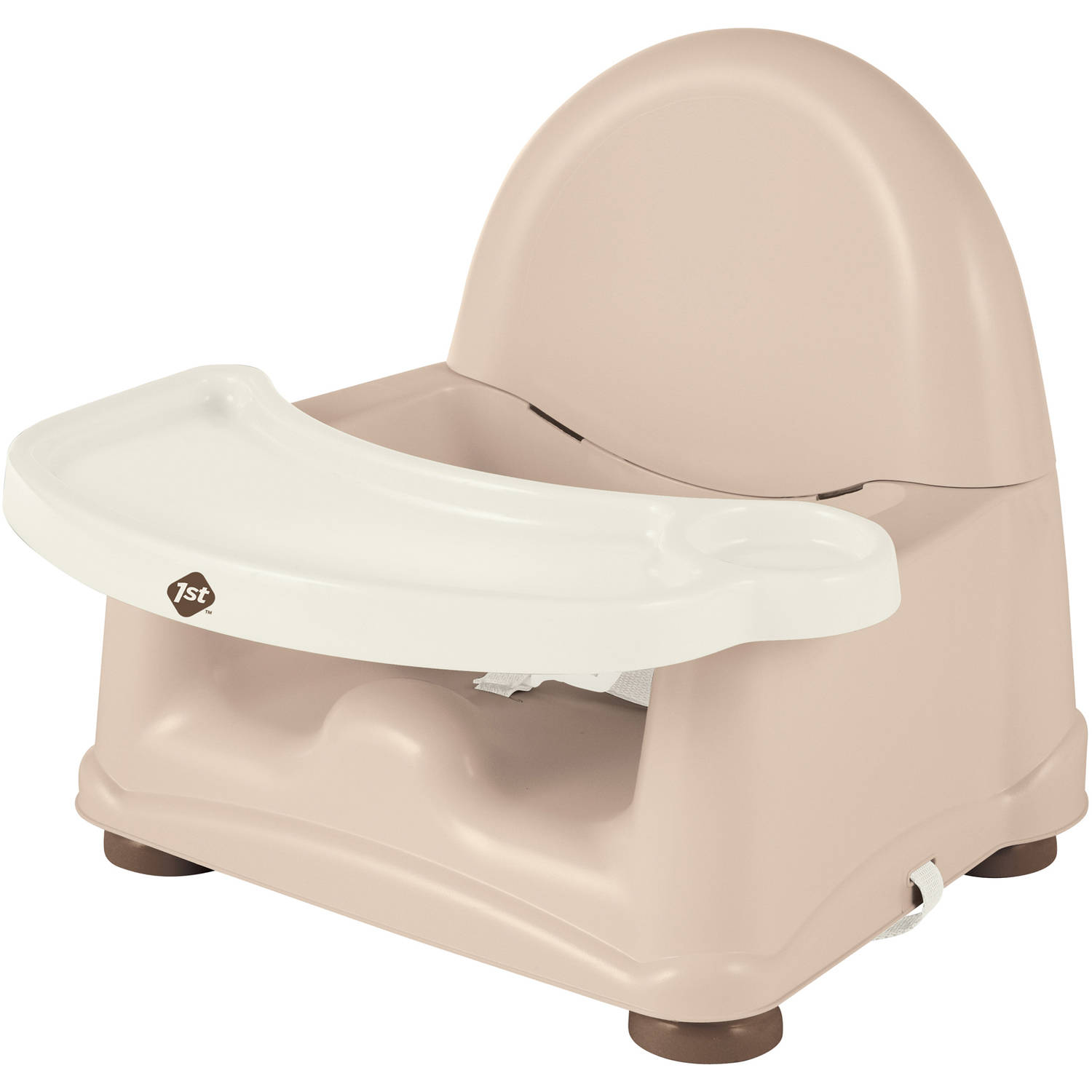 Booster Seat With Tray The Shore List