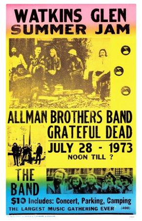 summer-jam-1973-watkins-glen.jpg