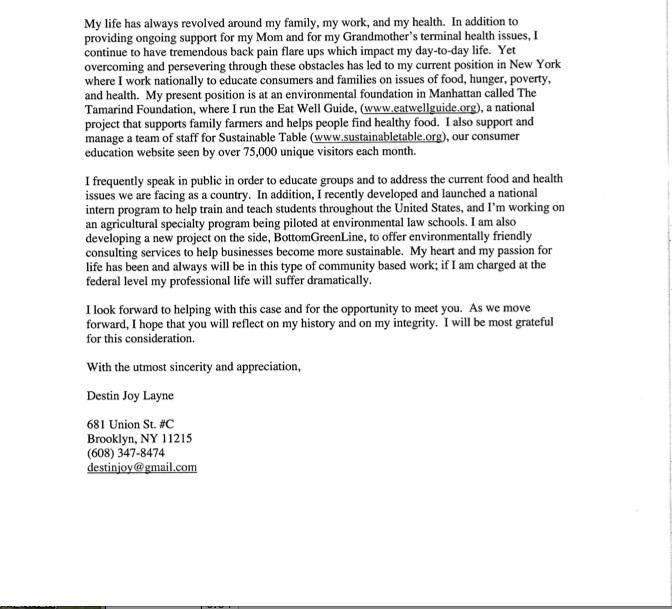 Destin Layne Letter Page 2.jpg