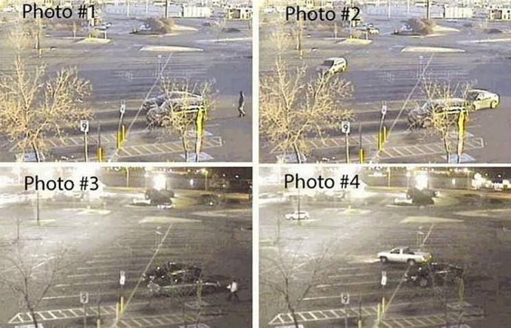 kelsie_jean_schelling_car_suspect.jpg