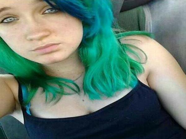 pearl_green_hair-1469648208-2293.jpg